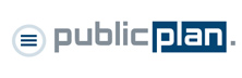 Publicplan: Driving Innovation in Public Sector